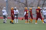 Photo Gallery: Football vs. Skyview