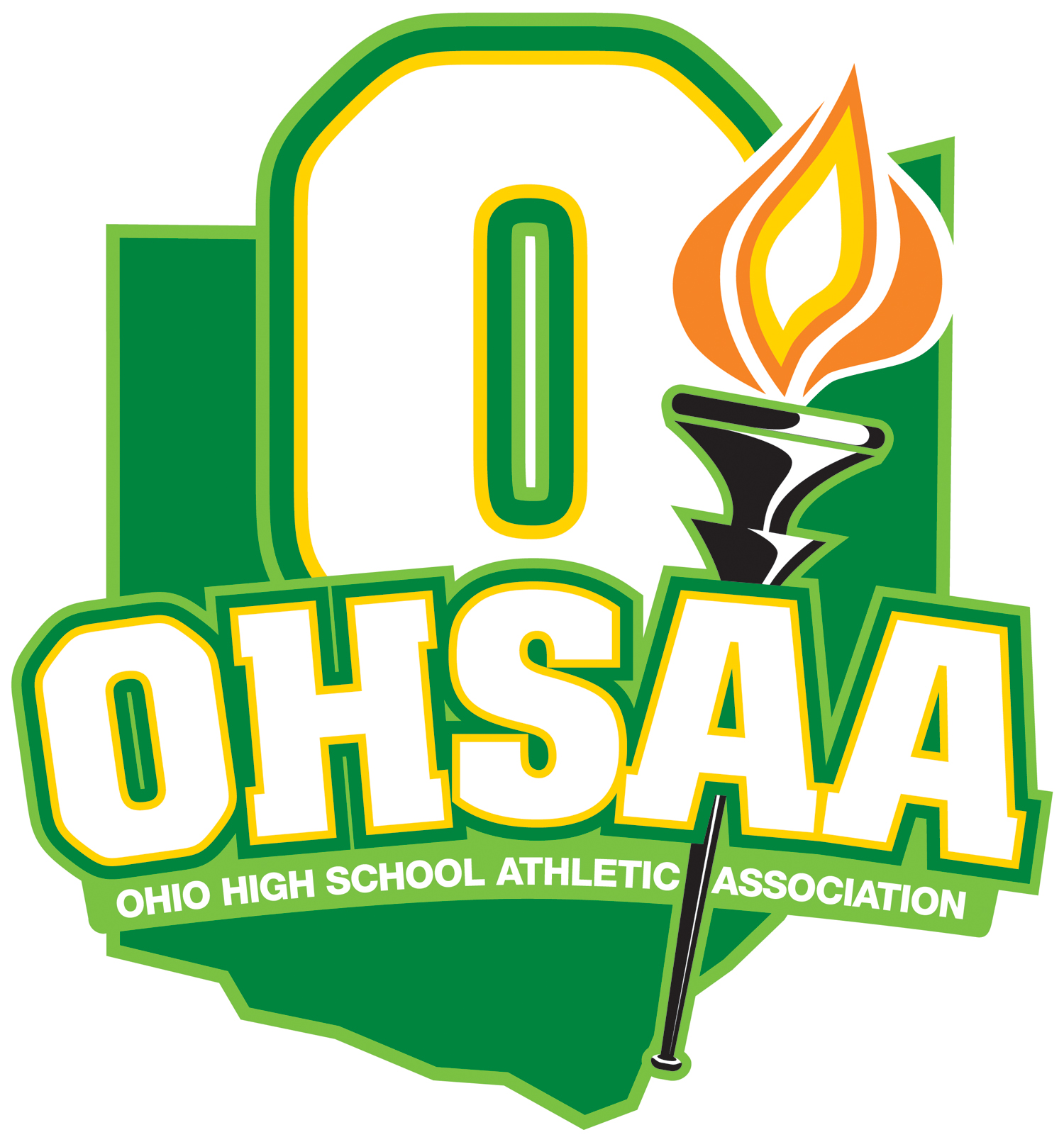 OHSAA CANCELS ALL WINTER TOURNAMENTS