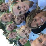 Girls Varsity Soccer beats Brecksville-Broadview Heights 6 – 0