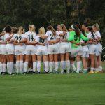 Girls Varsity Soccer beats North Royalton 3 – 0