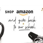 Share our Amazon Fundraiser! – Presented by VNN