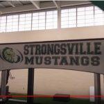Strongsville High School Virtual Tour