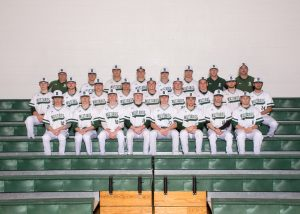 Spring Sports Team Picture Day