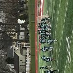 Boys Junior Varsity Lacrosse beats Rocky River 6 – 5