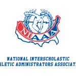 "Interscholastic Athletics ""Public Service Announcements"""