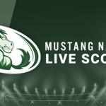 Follow Live Game Scores – Girls Lacrosse