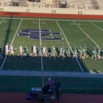 Boys Junior Varsity Lacrosse beats Solon High JV 11 – 3