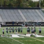 Boys Varsity Lacrosse falls to Medina 14 – 9