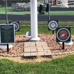 Military Appreciation Night coming to Strongsville