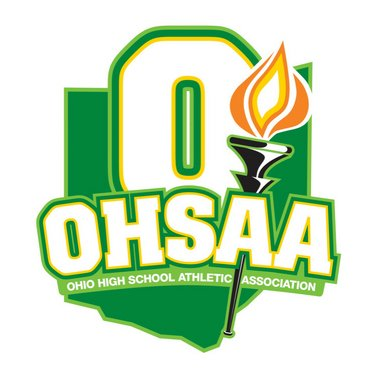 OHSAA FALL TOURNAMENT SCHEDULE