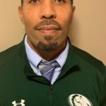Veris Selected to lead Mustangs Soccer Program