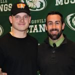 Signing Day February 5, 2020