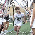 Spring Sports Senior Spotlights