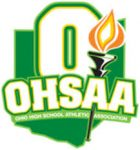 OHSAA FALL TOURNAMENT INFORMATION