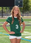 Sidloski nominated for Max Preps Athlete of the Week