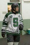 Ehrnfelt Hockey Tournament recap