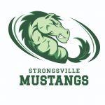MUSTANG SWIMMERS QUALIFY FOR STATE MEET