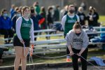 TRACK PHOTOS FROM ELITE MEET (March 27, 2021)