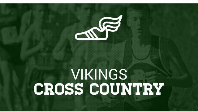 State Cross Country Meet Postponed