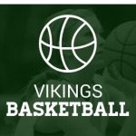 Girls Varsity Basketball beats Granville Christian Academy 40 – 31