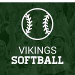 Girls Varsity Softball falls to Bishop Ready 8 – 4