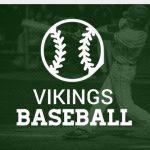 Boys Varsity Baseball beats Licking Heights High School/Middle School 4 – 3