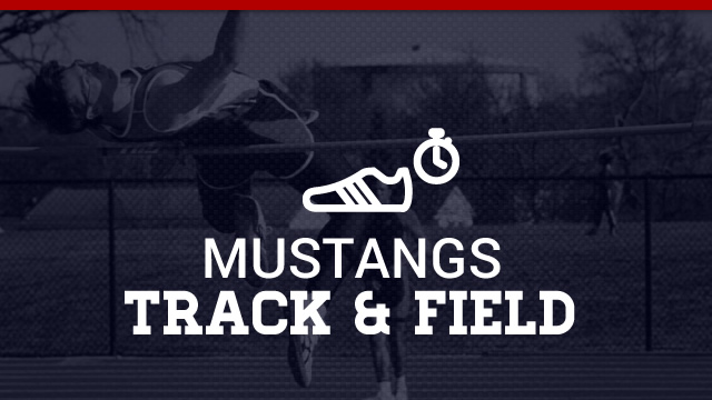 MS Track Parent Meeting (Wednesday, February 21st)