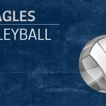 ELEMENTARY VOLLEYBALL SIGN UPS