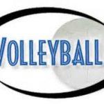 High School Volleyball To Begin Second Half Of Season
