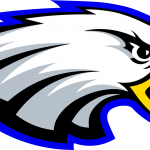 All Teams Schedule: Week of Apr 01 – Apr 07