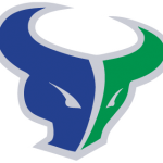 All Teams Schedule: Week of Sep 24 – Sep 30