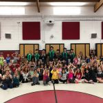 Mary McPherson Elementary