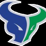 All Teams Schedule: Week of Aug 12 – Aug 18