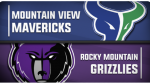 Battle of the Mountains 2020