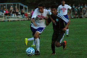 Boys Soccer 2014 Pics
