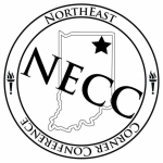 NECC Announces Fall All Conference Teams