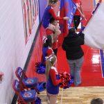 Boys Varsity Basketball- WN vs. Eastside