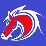 Girls Varsity Softball falls to Westview 20 – 1