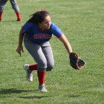 Varsity Softball pics- WN vs Westview
