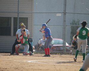 Girls Varsity Softball pics- WN vs. Eastside