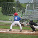JV Baseball Pics- WN vs. Fremont