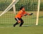 Girls Varsity Soccer falls to Bethany Christian 4 – 2