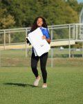 WN Girls Varsity Soccer vs LL 9-21-20