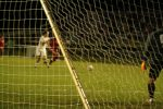 Boys Soccer WN vs. Wawasee (Shaw Photography)