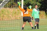 Girls Soccer- WN vs. Lakeland 9/21/20 photos by Tom Atz