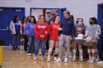 WN Varsity Volleyball vs Busco (Senior Nite) 10-1-20