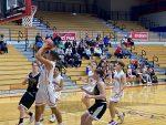 Boys Junior Varsity Basketball beats Churubusco 65 – 19
