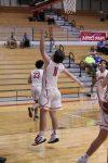 WN JV Boys Basketball vs Concord 12-9-20
