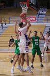 WN C Team Boys Basketball vs Concord 12-9-20
