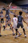 WN JV Boys basketball vs Lakewood Park 12-17-20